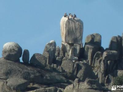 Mondalindo - Mina plata Indiano; sierra de tejeda almijara y alhama sierra del cadi parque natural d